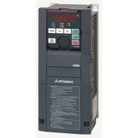 Inverters-FREQROL FR-A800 Series