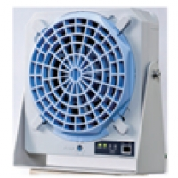 ER-F Series Fan Type Ionizers