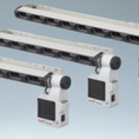 ER-TF Series Ionizers Bar Type