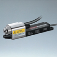 ER-V Series Ionizers